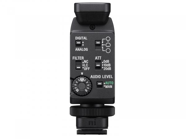 Sony ECM-B1M Digital Microphone