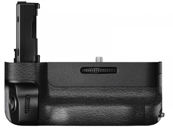 Sony VGC-3EM Battery Grip