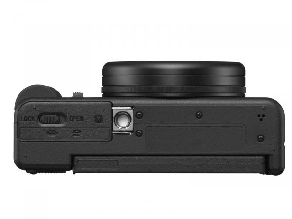 Sony ZV-1 Vloggers Compact Camera