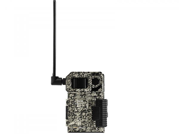 SpyPoint Link-Micro LTE Trail Cam