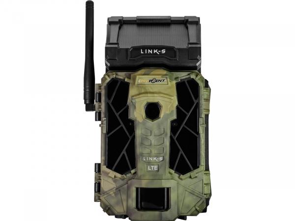 Spypoint LINK-S-DARK