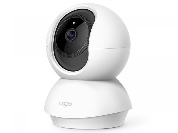 TP-Link Tapo C200 Indoor CCTV Camera