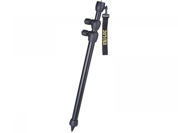 Uni-Loc 3 Meter Monopod 3 Section Pro