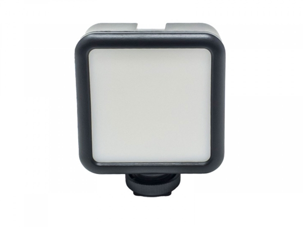 You Star Content Creator Mini LED Video Light