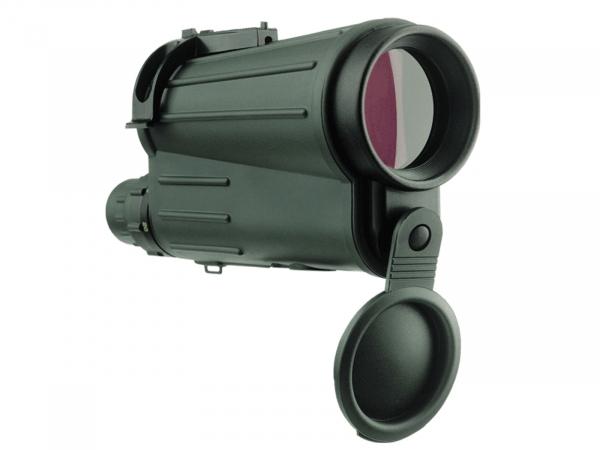YUKON Solaris 20-50x50 WP Spotting Scope