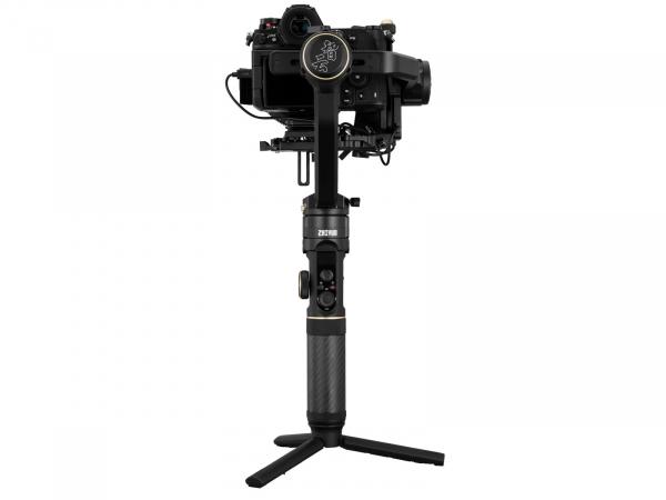 Zhiyun Crane 2S Combo Kit