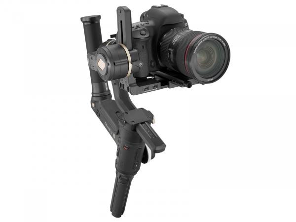 Zhiyun Crane 3S Easyling Kit