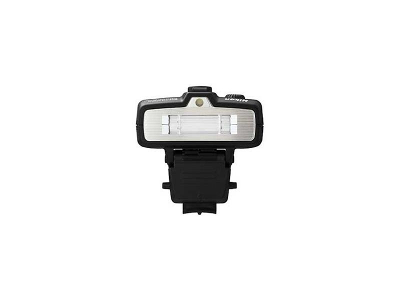 Nikon SB-R200 Wireless Remote