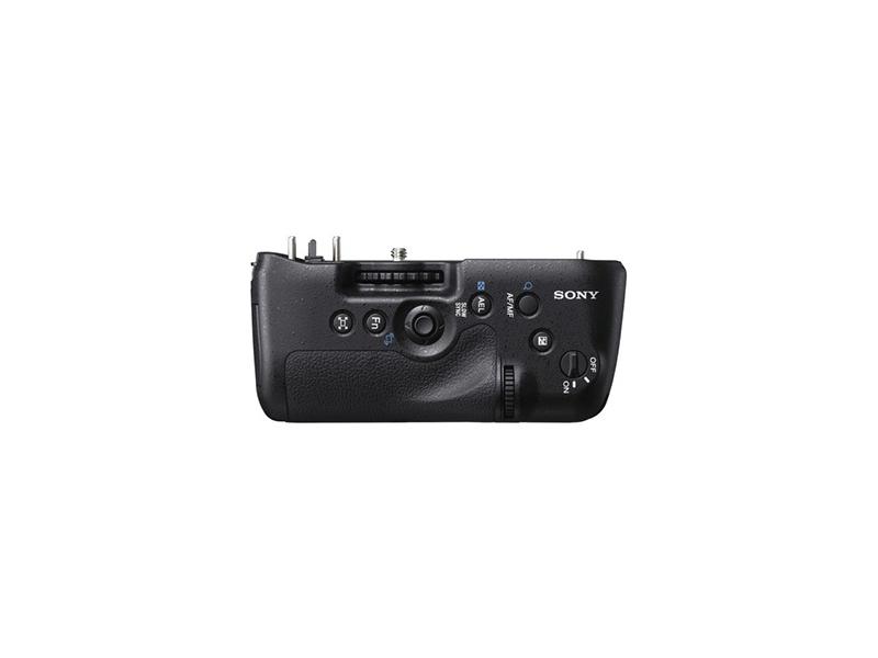 Sony VG C99 Battery Grip