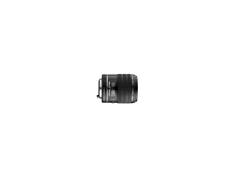 Pentax SMC-DFA 100mm f/2.8 WR Macro