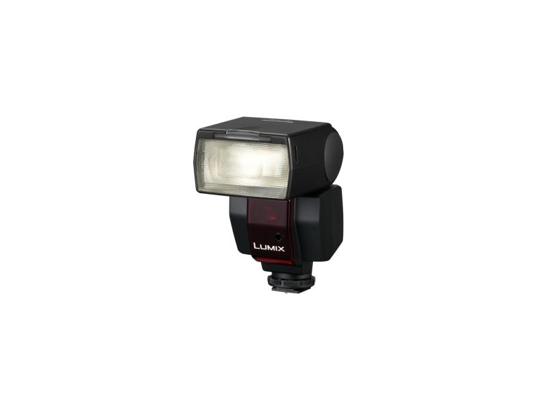 Panasonic DMW-FL360E Flash
