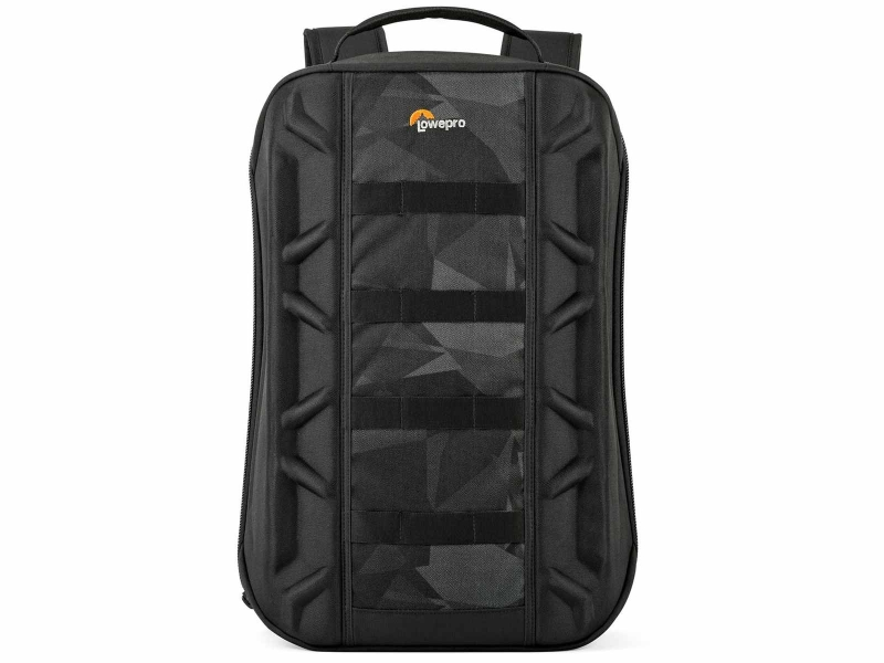 Lowepro DroneGuard BP 400