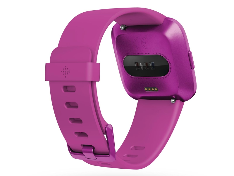 Fitbit Versa Lite | Smart Fitness Watch | Camera Centre Dublin