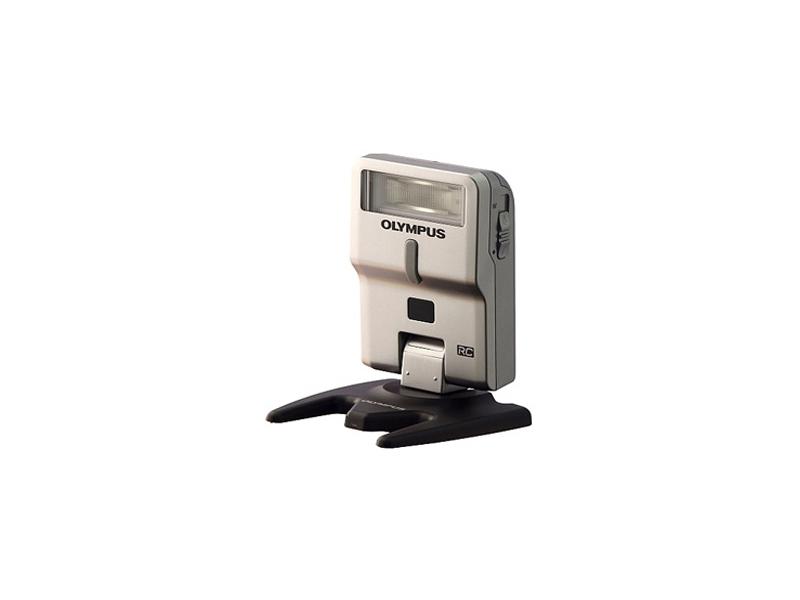Olympus FL-300R Wireless Flash (PEN)