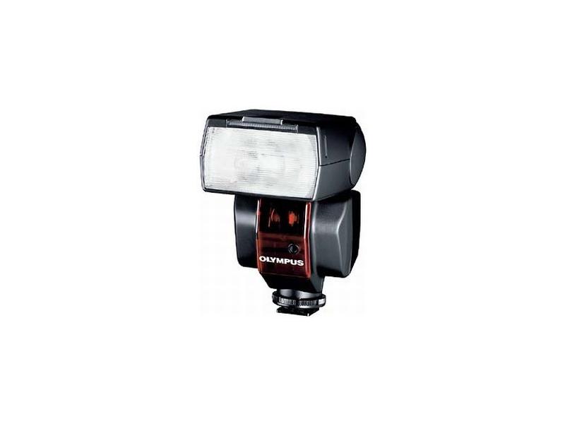 Olympus FL-36R Wireless Flash