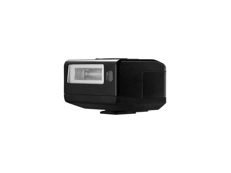 Fujifilm EF-X20 Flash
