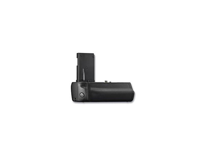 Olympus HLD-5 Battery Grip (Olympus E620)