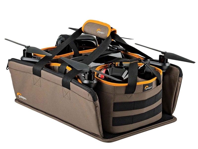 Lowepro Drone Guard Kit Backpack