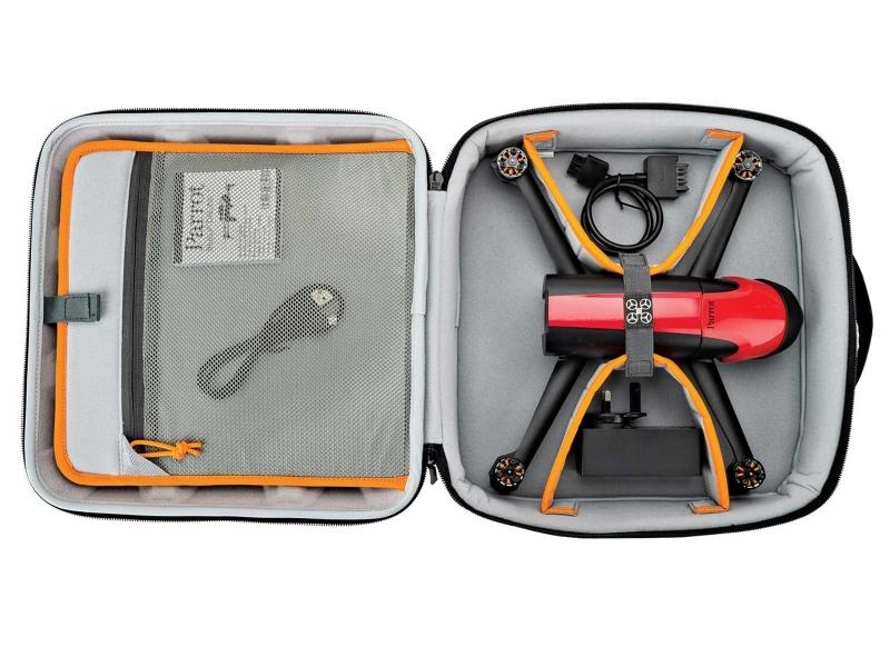 Lowpro DroneGuard CS200