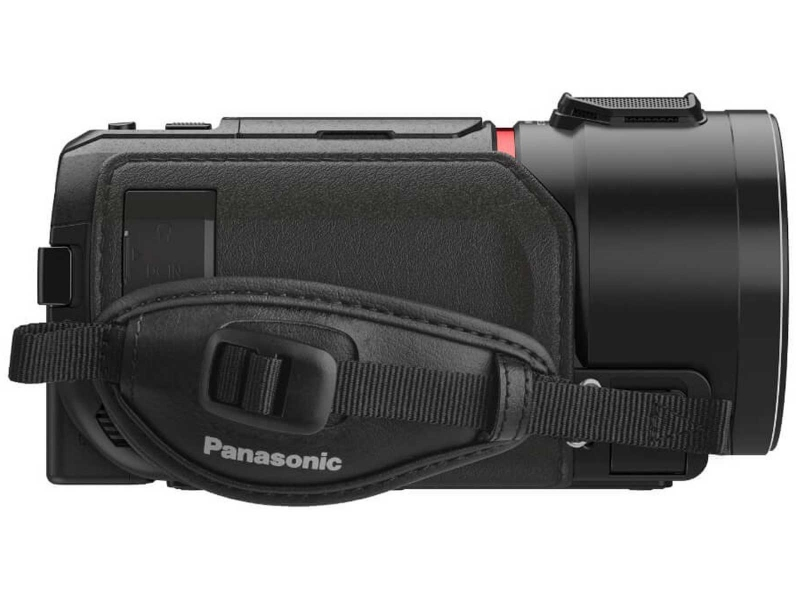 Panasonic HC-VX1
