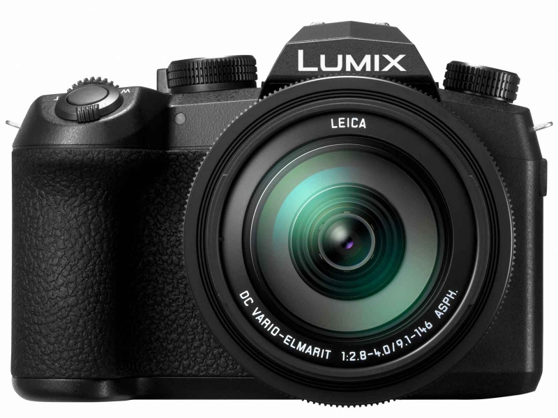 Panasonic Lumix DMC-FZ1000 MK II | Camera Centre | Ireland