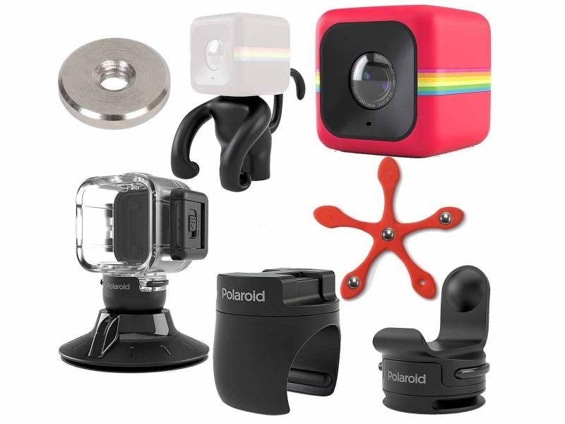 polaroid-accessories