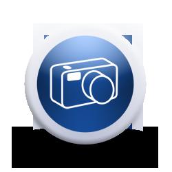 Camera Battery Finder